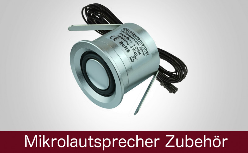 media/image/Mikrolautsprecher-Zubeh-or.jpg