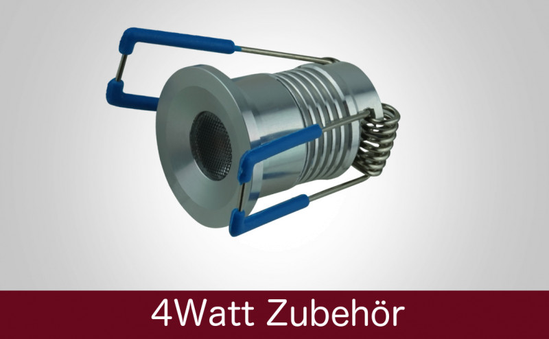 media/image/4Watt-Zubeh-or.jpg