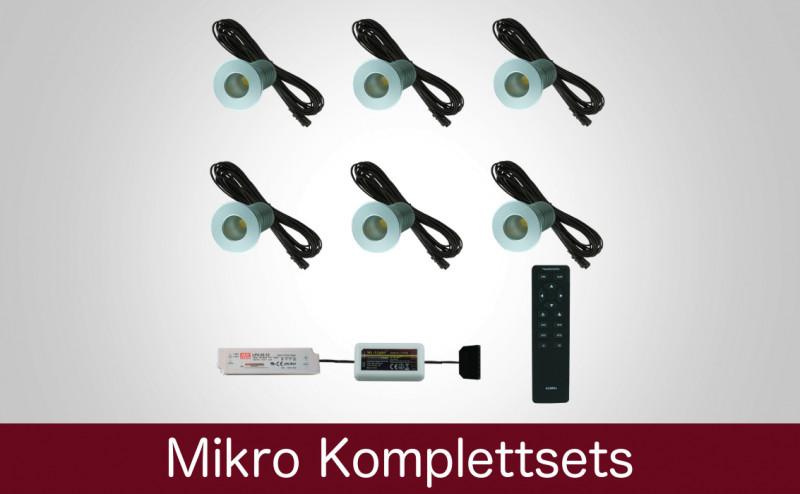 media/image/Mikro-Komplettsets.jpg