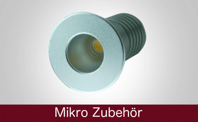 media/image/Mikro-Zubeh-or.jpg