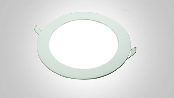dimmbare 1300Lumen LED-Panels IP54