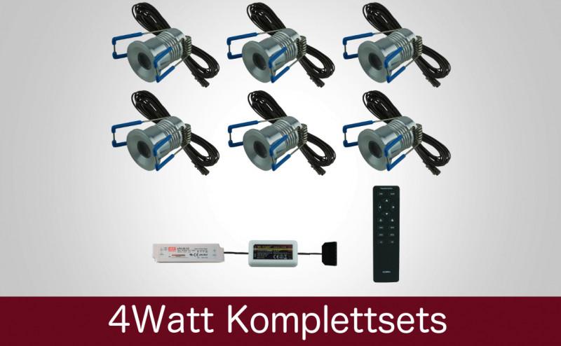 media/image/4Watt-Komplettsets.jpg