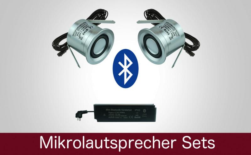 media/image/Mikrolautsprecher-sets.jpg