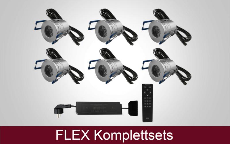 media/image/Flex-Komplettsets.jpg